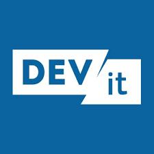 DEVit 360 (2018) in Thessaloniki, Greece