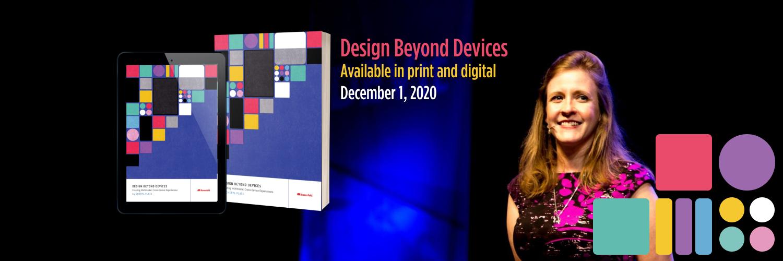 November 2020 Talks: Slides Available